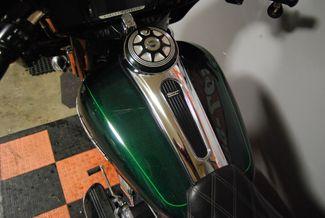 2015 Harley-Davidson Street Glide® Special Jackson, Georgia 19