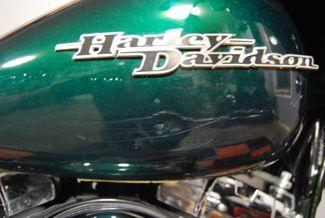 2015 Harley-Davidson Street Glide® Special Jackson, Georgia 6
