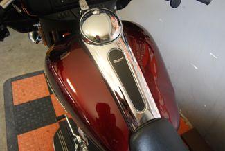 2015 Harley-Davidson Street Glide FLHX103 Jackson, Georgia 19