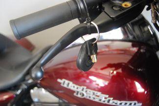 2015 Harley-Davidson Street Glide FLHX103 Jackson, Georgia 7