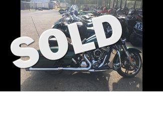 2015 Harley-Davidson Street Glide Special | Little Rock, AR | Great American Auto, LLC in Little Rock AR AR
