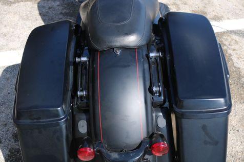 2015 Harley Davidson Street Glide Special FLHXS( Rebuilt Title ) | Hurst, Texas | Reed's Motorcycles in Hurst, Texas