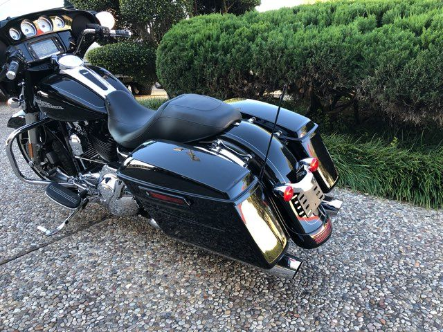 2015 Harley-Davidson Street Glide Special MANAGERS SPECIAL OF THE WEEK in McKinney, TX 75070