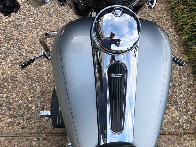 2015 Harley-Davidson Street Glide Special in McKinney, TX 75070
