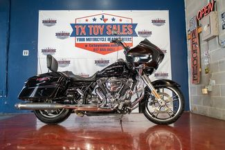 2015 Harley-Davidson Road Glide Special Road Glide® Special in Fort Worth, TX 76131