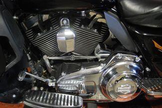 2015 Harley-Davidson Tri Glide Ultra Classic FLHTCUTG Jackson, Georgia 13