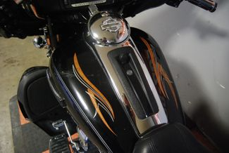 2015 Harley-Davidson Tri Glide Ultra Classic FLHTCUTG Jackson, Georgia 16