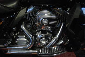 2015 Harley-Davidson Tri Glide Ultra Classic FLHTCUTG Jackson, Georgia 3
