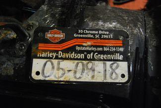 2015 Harley-Davidson Trike Freewheeler™ Jackson, Georgia 10