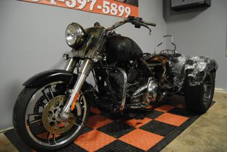 2015 Harley-Davidson Trike Freewheeler™ Jackson, Georgia 13