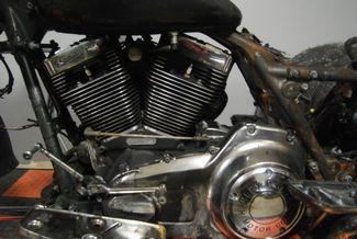 2015 Harley-Davidson Trike Freewheeler™ Jackson, Georgia 17