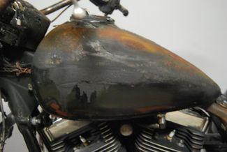 2015 Harley-Davidson Trike Freewheeler™ Jackson, Georgia 19