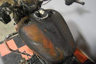 2015 Harley-Davidson Trike Freewheeler™ Jackson, Georgia 22