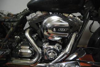 2015 Harley-Davidson Trike Freewheeler™ Jackson, Georgia 5