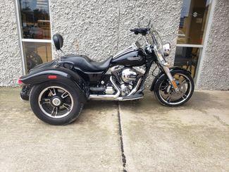 2015 Harley-Davidson Trike Freewheeler™ in McKinney, TX 75070