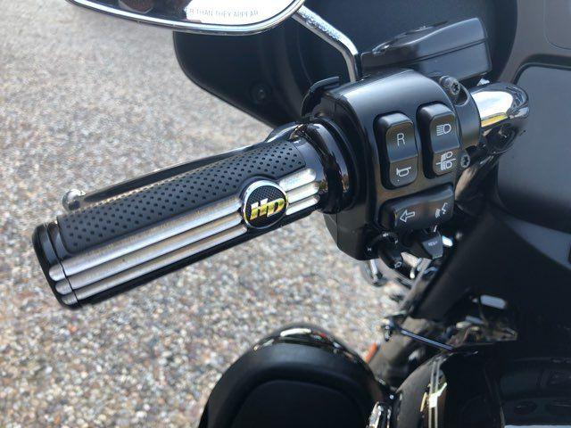 2015 Harley-Davidson Trike Tri Glide® Ultra in McKinney, TX 75070