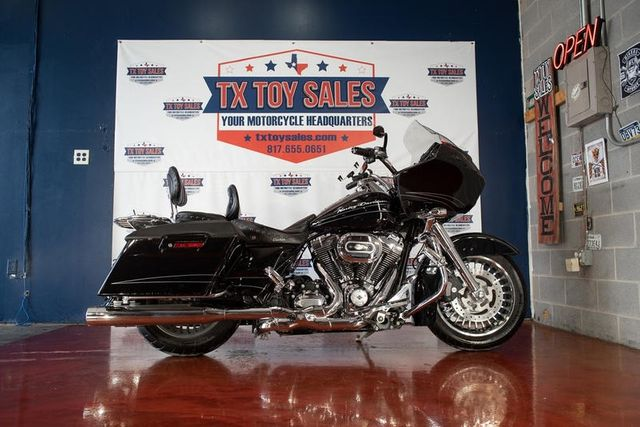 2015 Harley-Davidson Electra Glide Ultra Classic FLHTCUL