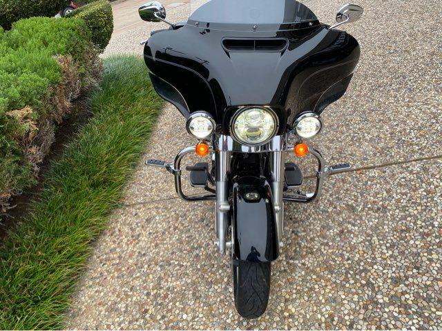 2015 Harley-Davidson Ultra Classic Low in McKinney, TX 75070