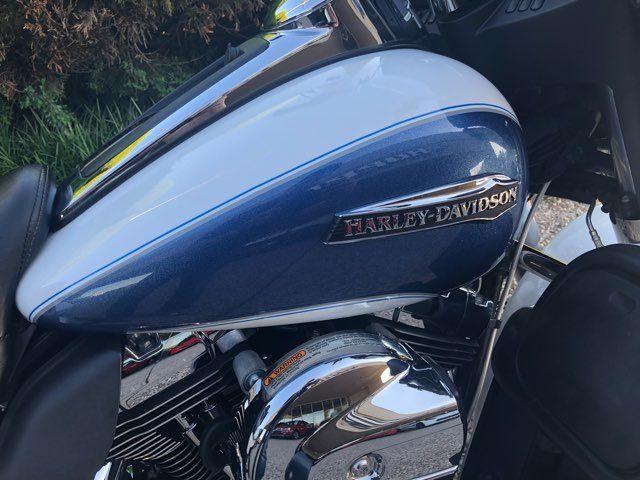 2015 Harley-Davidson Ultra Classic Ultra Classic® in McKinney, TX 75070