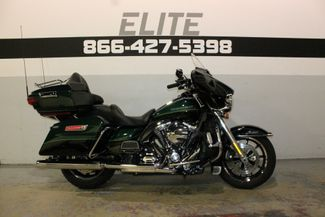 2015 Harley Davidson Ultra Limited in Boynton Beach, FL 33426