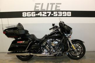 2015 Harley Davidson Ultra Limited Low in Boynton Beach, FL 33426