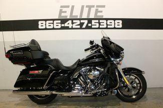 2015 Harley Davidson Ultra Limited Low in Boynton Beach, FL 33426