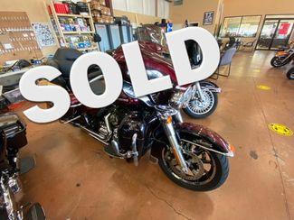 2015 Harley-Davidson Ultra Limited Low FLHTK - John Gibson Auto Sales Hot Springs in Hot Springs Arkansas