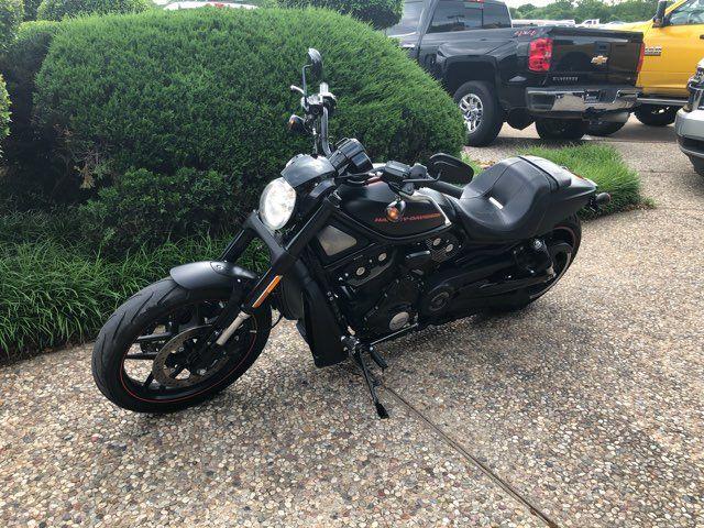2015 Harley-Davidson Night Rod Special Night Rod® Special in McKinney, TX 75070