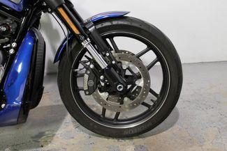 2015 Harley Davidson V-Rod Night Rod Special VRSCDX Vrod Boynton Beach, FL 1