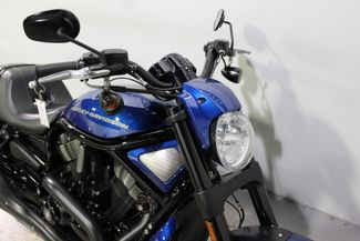 2015 Harley Davidson V-Rod Night Rod Special VRSCDX Vrod Boynton Beach, FL 22