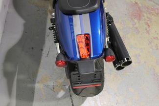 2015 Harley Davidson V-Rod Night Rod Special VRSCDX Vrod Boynton Beach, FL 8