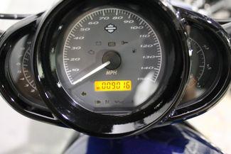 2015 Harley Davidson V-Rod Night Rod Special VRSCDX Vrod Boynton Beach, FL 18