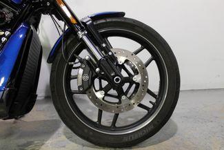 2015 Harley Davidson V-Rod Night Rod Special VRSCDX Vrod Boynton Beach, FL 24