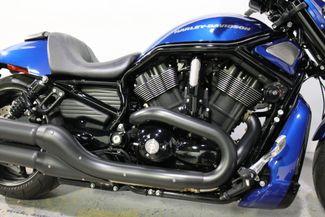 2015 Harley Davidson V-Rod Night Rod Special VRSCDX Vrod Boynton Beach, FL 2