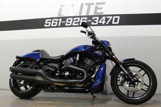 2015 Harley Davidson V-Rod Night Rod Special VRSCDX Vrod Boynton Beach, FL 30