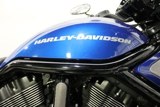 2015 Harley Davidson V-Rod Night Rod Special VRSCDX Vrod Boynton Beach, FL 20