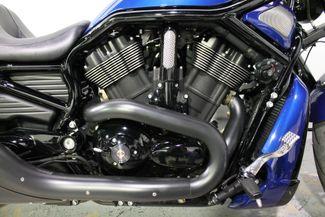 2015 Harley Davidson V-Rod Night Rod Special VRSCDX Vrod Boynton Beach, FL 21