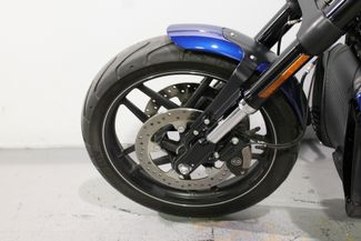 2015 Harley Davidson V-Rod Night Rod Special VRSCDX Vrod Boynton Beach, FL 10