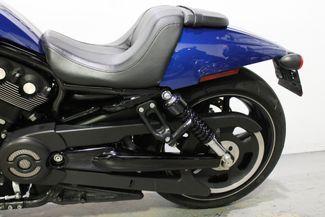 2015 Harley Davidson V-Rod Night Rod Special VRSCDX Vrod Boynton Beach, FL 36
