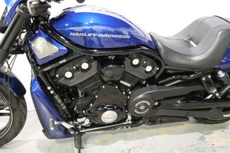 2015 Harley Davidson V-Rod Night Rod Special VRSCDX Vrod Boynton Beach, FL 11