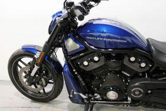 2015 Harley Davidson V-Rod Night Rod Special VRSCDX Vrod Boynton Beach, FL 15