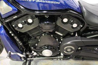 2015 Harley Davidson V-Rod Night Rod Special VRSCDX Vrod Boynton Beach, FL 33