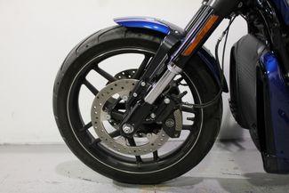 2015 Harley Davidson V-Rod Night Rod Special VRSCDX Vrod Boynton Beach, FL 34