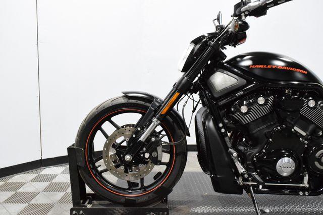 2015 Harley-Davidson VRSCDX - Night Rod® Special in Carrollton, TX 75006