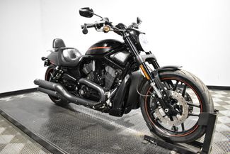 2015 Harley-Davidson VRSCDX - Night Rod Special in Carrollton, TX 75006
