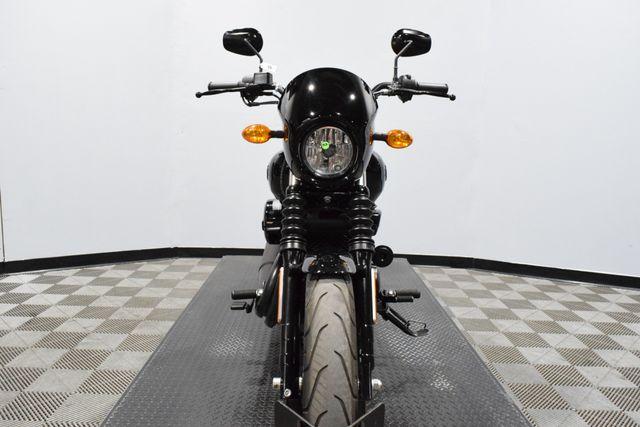 2015 Harley-Davidson XG500 - Street® 500 in Carrollton, TX 75006