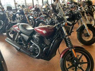 2015 Harley-Davidson XG750 Street 750  | Little Rock, AR | Great American Auto, LLC in Little Rock AR AR
