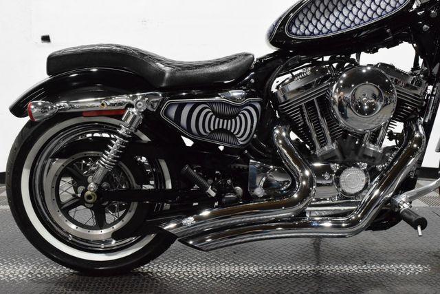 2015 Harley-Davidson XL1200V - Seventy-Two® in Carrollton TX, 75006