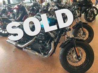 2015 Harley-Davidson XL1200X Sportster Forty-Eight    Little Rock, AR   Great American Auto, LLC in Little Rock AR AR