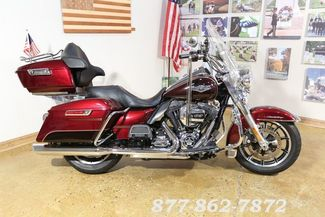 2015 Harley-Davidsonr FLHR - Road Kingr ROAD KING FLHR in Chicago, Illinois 60555
